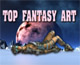 Popular Fantasy & Erotic Art Artists.